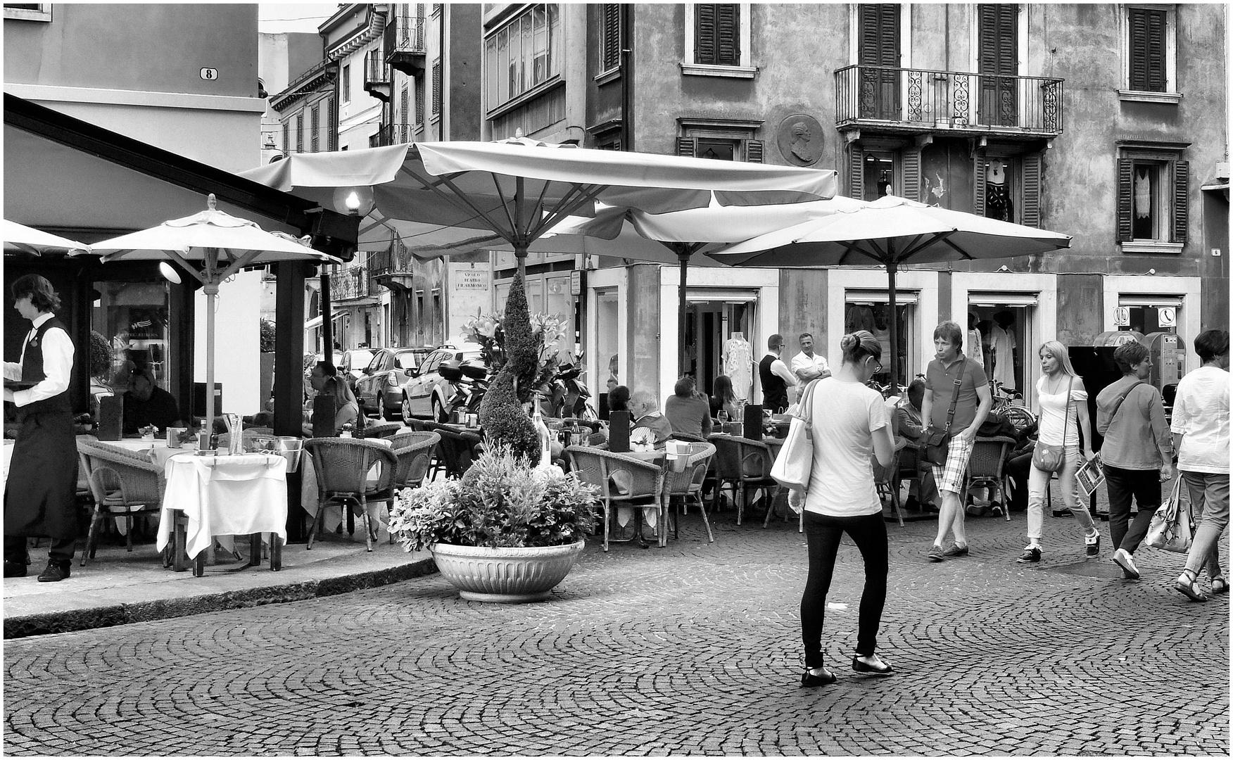 Verona-impressions (suite)