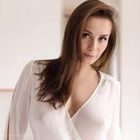 Veronika Vesela
