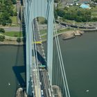 verrazano narrows bridge