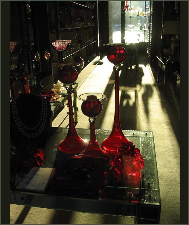 verre de Murano 2