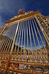 Versailles .