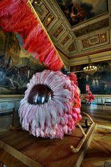 Versailles ....