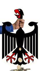 verstärkte Bemühungen zur Eurorettung