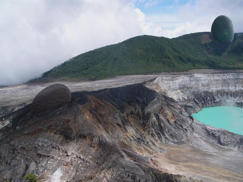 verstEinert (Costa Rica)