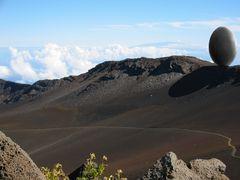 verstEinert (Maui)