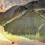 Versunkene Kulturen: Die Nazcas