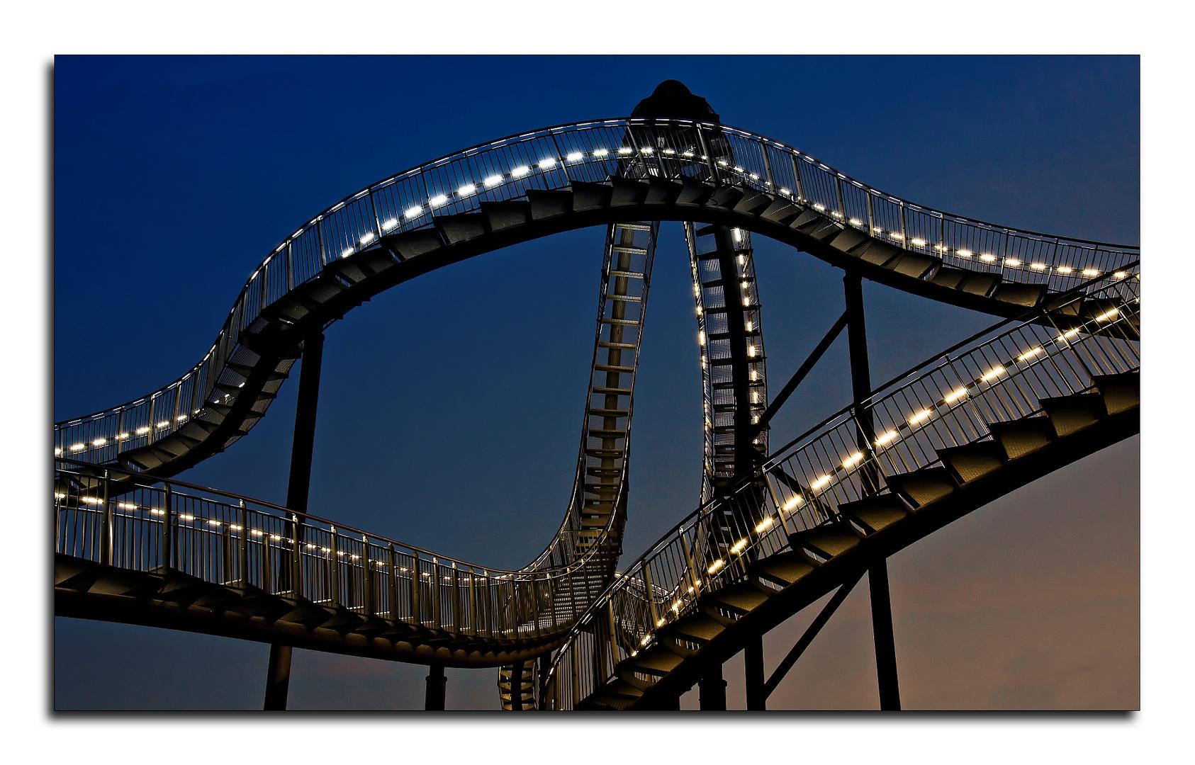 -  vertical limit  -