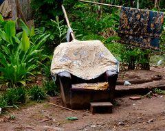 verwaist, laos 2010