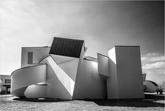 Verwirr-Architektur