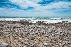 Very Dangerous Skeleton Coast