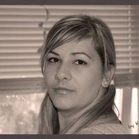 Vesna Konzack
