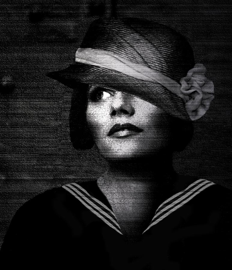 """Vestivano"" alla marinara..."