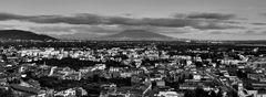 Vesuvio - Maddaloni