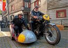 Veteranen Rallye