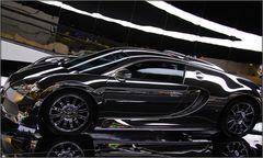 Veyron (II)