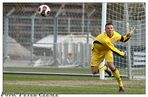 VfB-Keeper