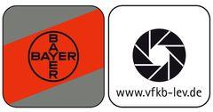 VFkB-Logo