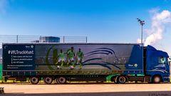 VfL Truck