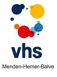 VHS Menden-Hemer-Balve