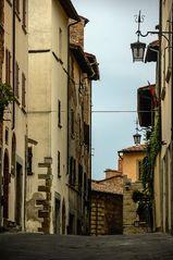 Via Borgunto