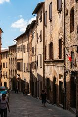 Via Ricciarelli