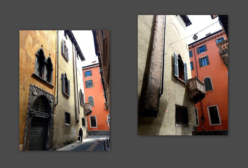Via S:Egidio...Verona