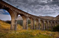 Viaduc de Glenfinnan