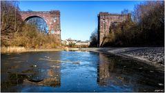 Viadukt Dortmund II