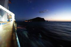 Viaggi di mare 02 _ colore