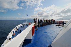 Viaggi di mare 06_ colore