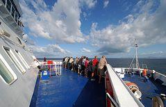 Viaggi di mare 07_ colore