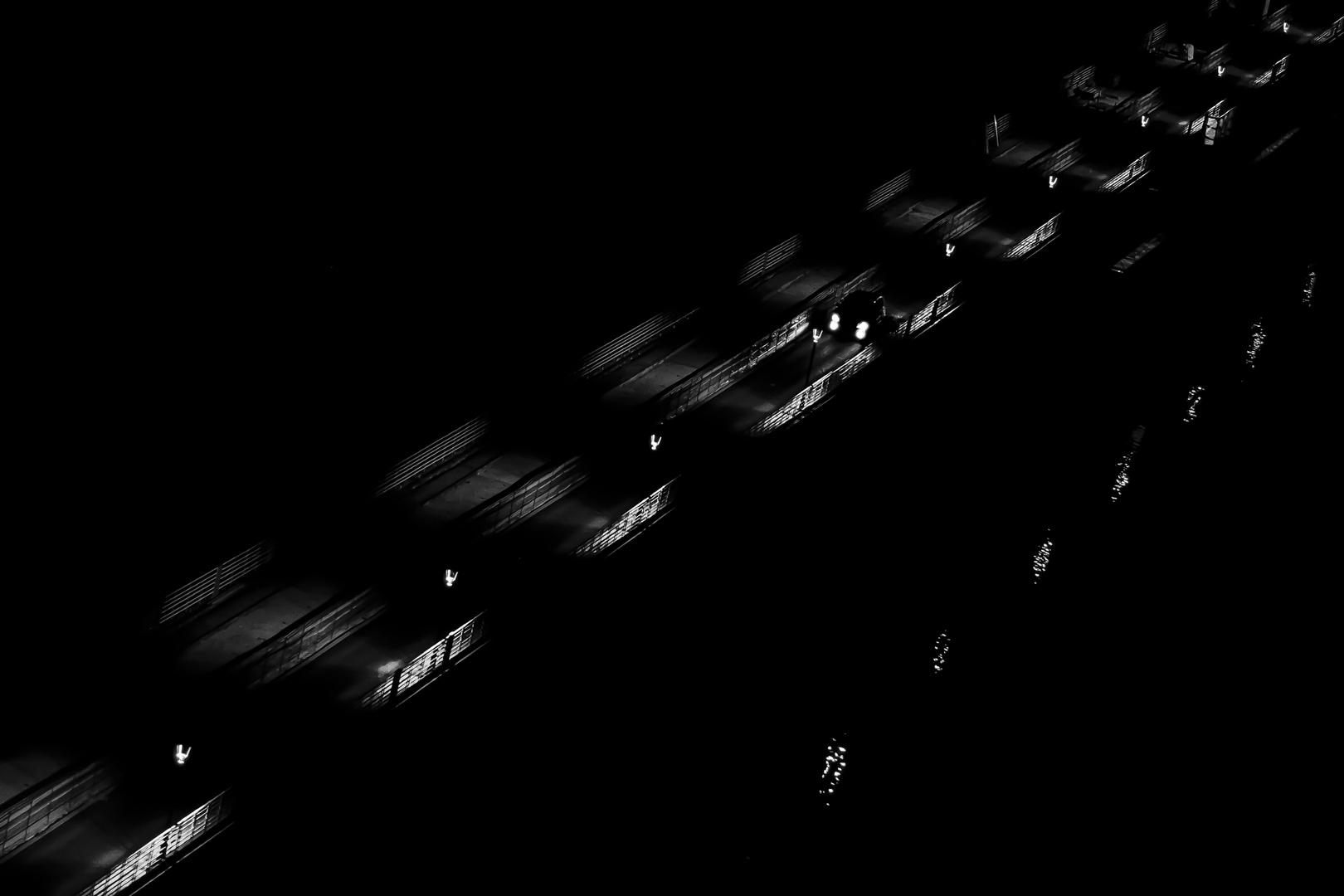 """""""Viaggio al termine della notte"""""""