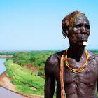 Viaggio in Etiopia 18