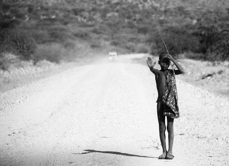 Viaggio in Etiopia 19