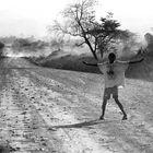 Viaggio in Etiopia 20