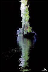 Viñales - Grotte de l'Indien