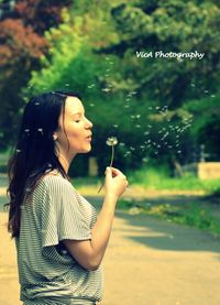 VicA Photography