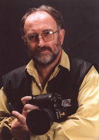 Vicente Viola
