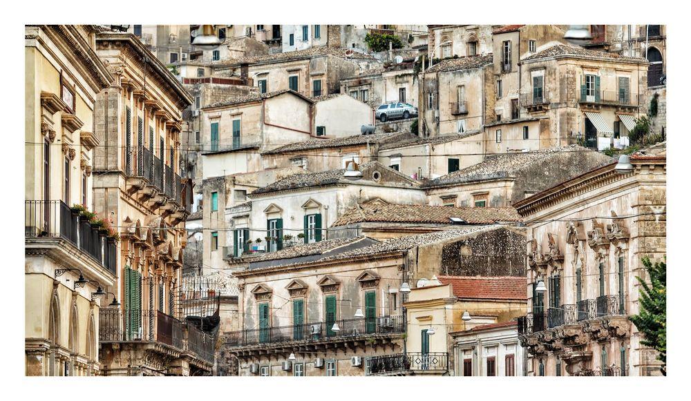 Vicini di casa foto immagini architetture vicoli e borgate case foto su fotocommunity - Vicini di casa rumorosi ...