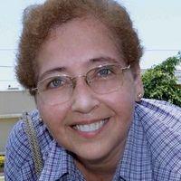 Vicky Gutiérrez