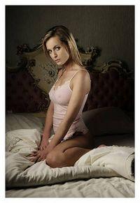 Vicky Heirman