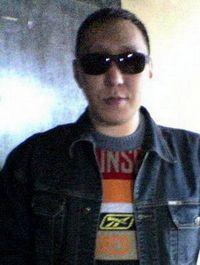 Victor Vee