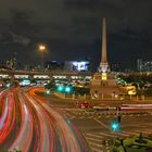 Victory Monument...!