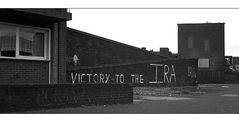 Victory to the IRA
