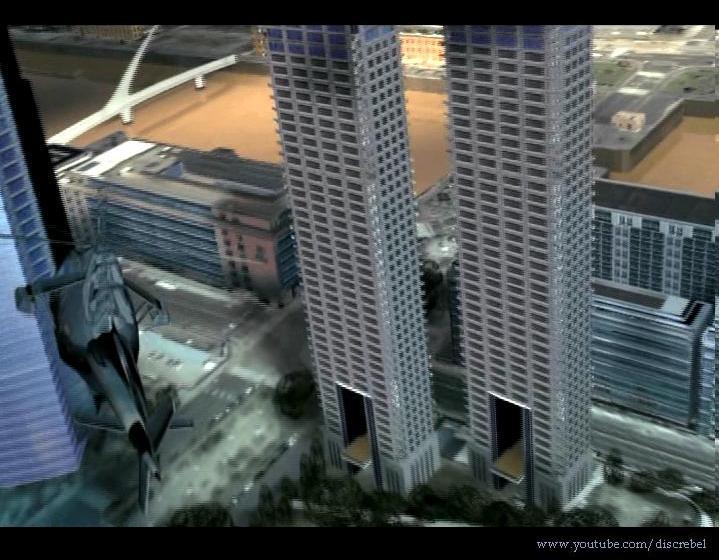 Video Frame - Eternauta 02