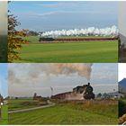 Video: G 10 Herbst-Fotodampf