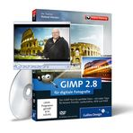 Video-Training GIMP 2.8