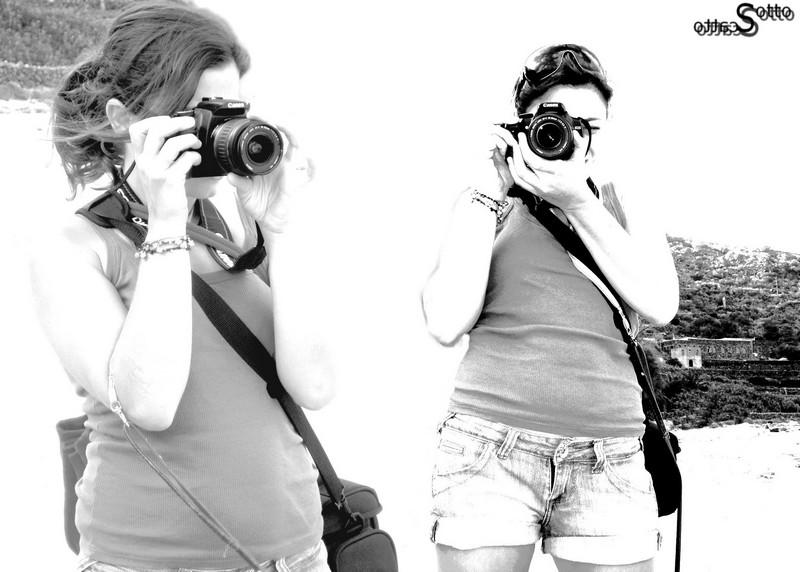 VideoScatto...