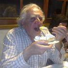 viejo fauno and lemmmmmon pie