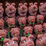 Viel Schwein für 2005!